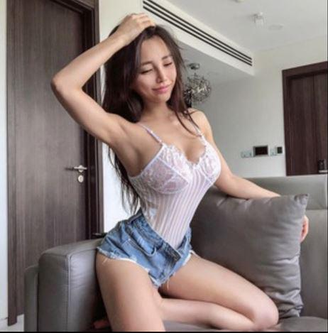 I am a lively and cheerful Thai girl who loves sports. I hope that ecstasy can bring you unlimited