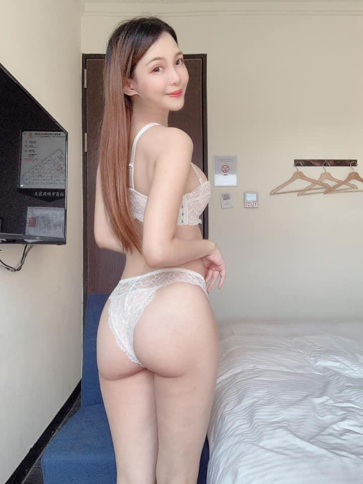 YOUR Horny SEX Doll - NEW Escort, Super Sweet & Young, CUM now!