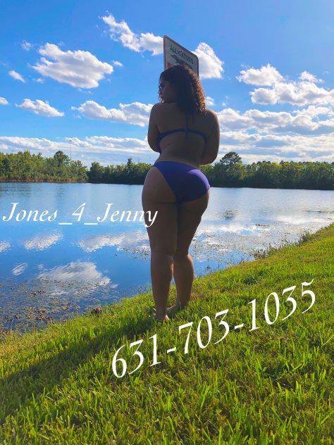 All Natural***Voluptuous Puerto Rican Goddess***Spicy Nd Sweet***