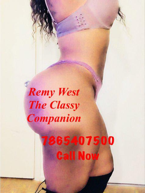 Available now for Incall /Atl airport/ College Park/ Call now