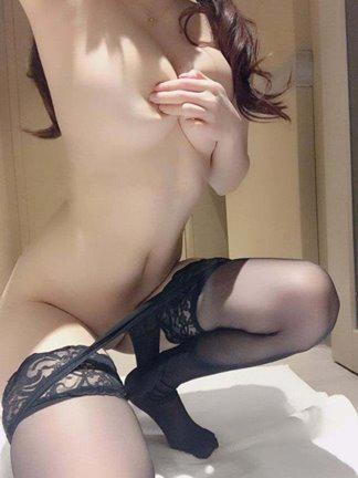 Japanese⭐️Damn Hot girl Available with best Services ⭐️sexy Playful Naughty🍑🍑