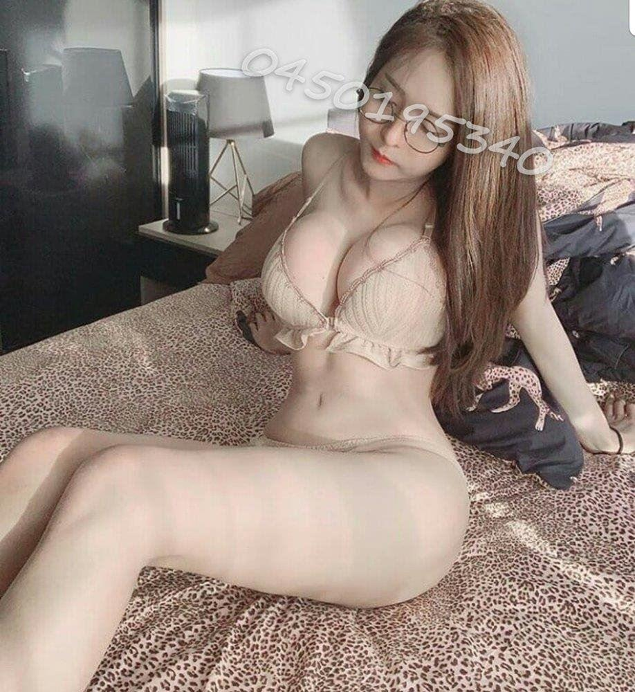 24/7 .HI I'M annablle. Beauty horny sweetie want you come to see me Call me