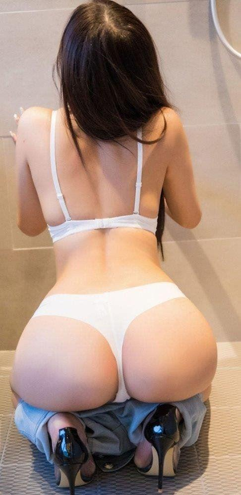 Pretty Sexy Asian GFE Playful FUN CBD OUTCALL
