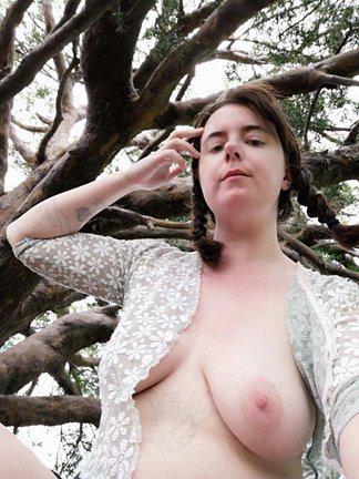 Ava ~ Ur genuine, intimate freaky pixie girk