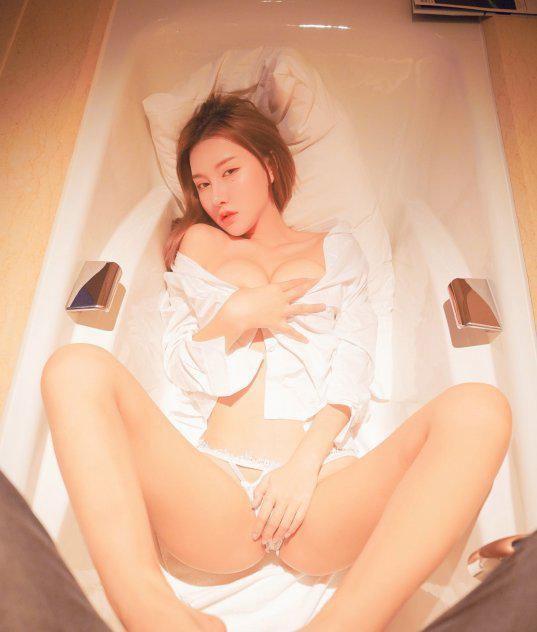 ❤❤❤Asian Massage❤❤❤ real photo real me