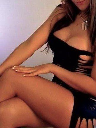 Call 0416880680 Top Escort ,New to Hamilton 38DD,Fantasy Queen,Wont let you down