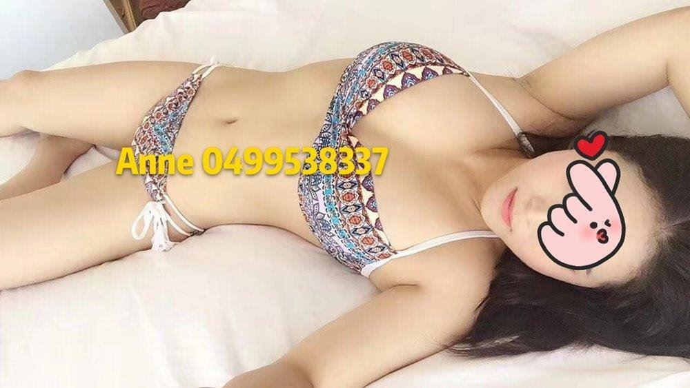 NEW IN BROADBEACH ( 10-06 ) @ , ❤️ 20YO Beauty Girl Next Door, Pretty face, stunning body, Incall