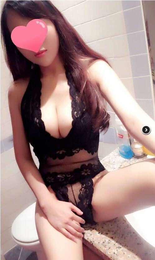 Canberra City Turner🔥Natural Clean Creampie🔥Sexy Hot Body🔥Pretty Angel Face🔥GFE Nuru Body Rub❤️Cum
