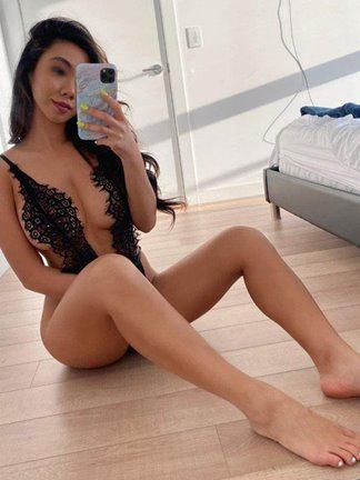 Private Sweet and Petite Queen /PORNSTAR/
