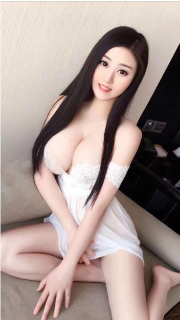THAILAND GIRL BOBO CAN BRING U HAPPINESS ALL NATURAL,BUTT SEX