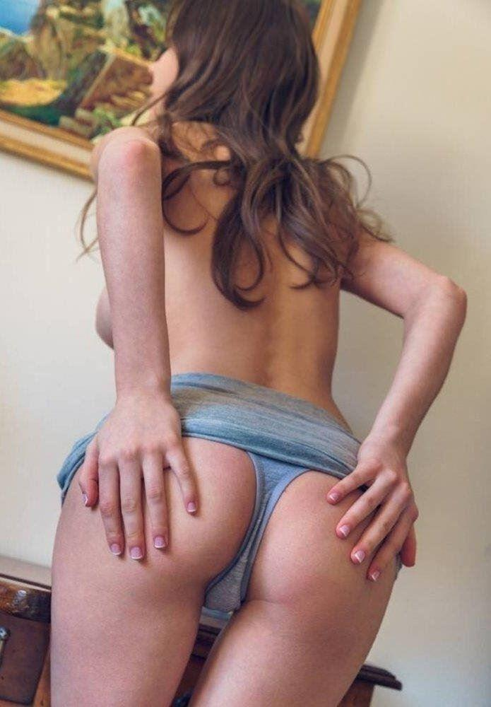 👑20yo Top Nature Services☆🇪🇸Real GFE 100% NEW Arrival 👑