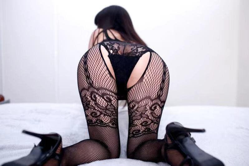 Attractive YOUNG Girl Lovely real no disappointment xx in or out