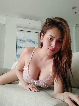 From 100 Busty Thai Lady, Short-stay in Brisbane, GFE available