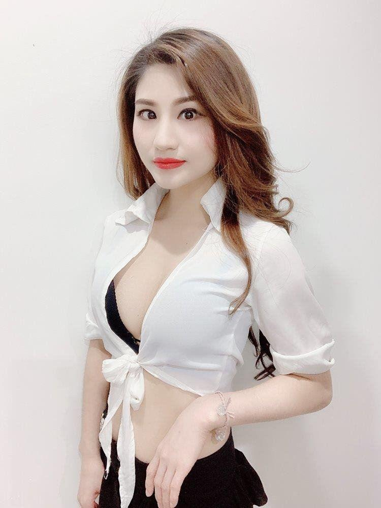 Naughty busty girl KATE 20YO 💋💋💋NEW IN CBD @ IN/OUTCALL