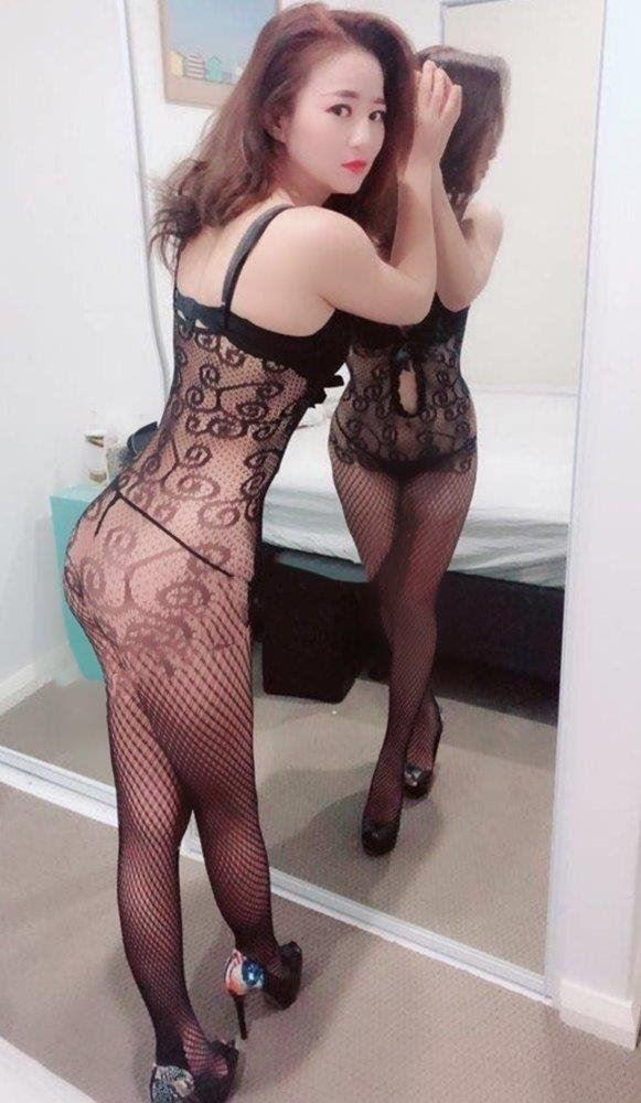 New arrive Kiama , Mira, Slow Service Relax in my discreet privacy