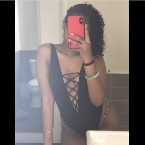 2 girl special ❤️Puerto Rican pleasure❤️