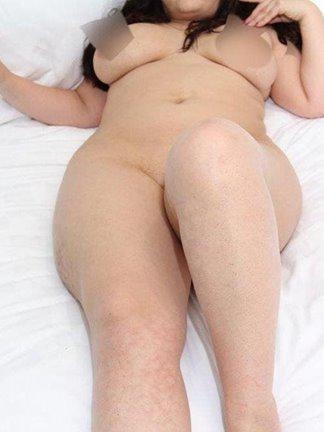 BBW Curvy Lebanese Girl-(AVAILABLE NOW)Outcall Available,Incall Depend on Booking