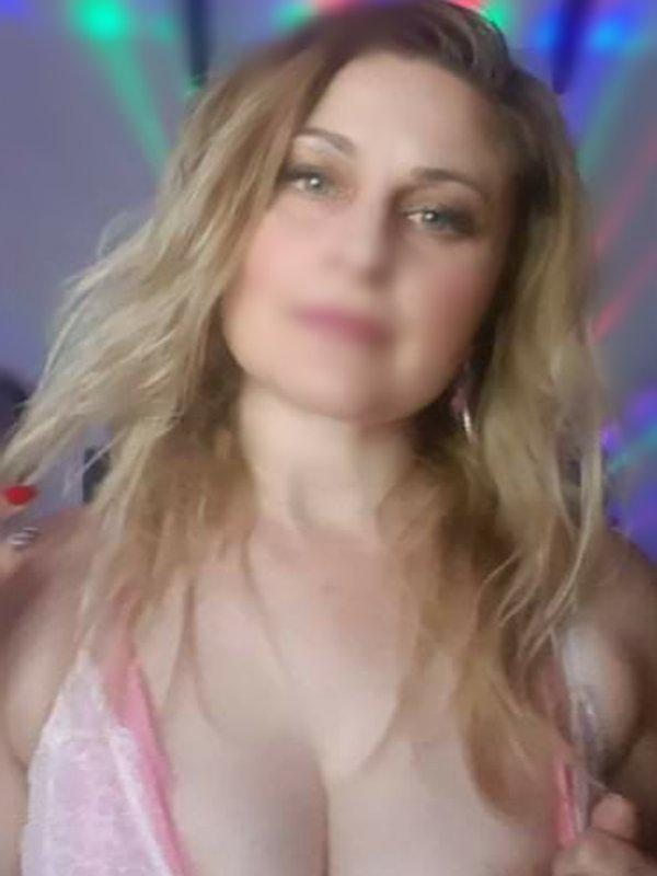 ⚜Delta⚜⭐I AM REAL CAM/SEX ONLY⭐
