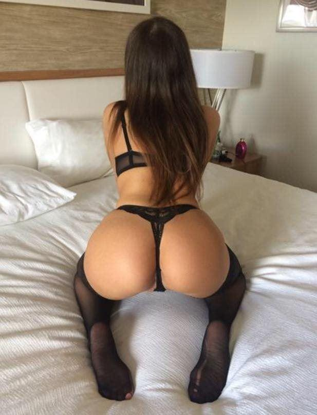 Sexy young girl,New to Newcastle , 100 Young & Cute, High Class Young Girl