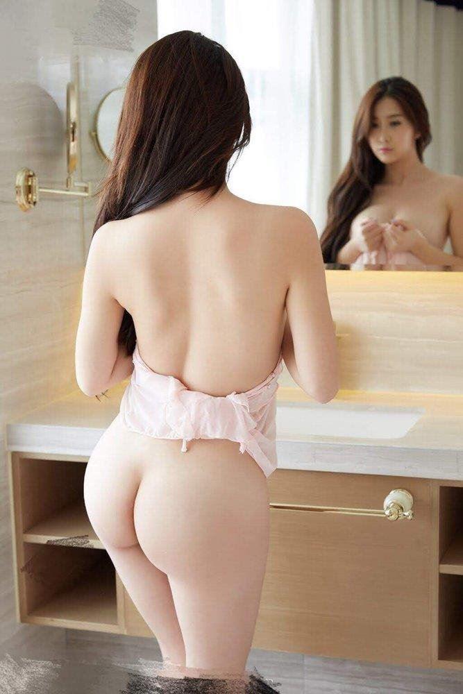 New Japanese GFE❤️Good suck best Love 💕