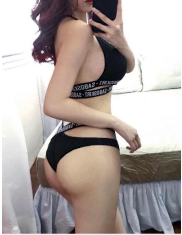 NEW! HOT!sexual TIGHT Prostate Massage Body Rub SWEET