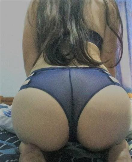 Just let me adore you invite you in me!!💋HOT SEX 💗Sexy Kitten Slim girl💕 Stunning Hot, very naught