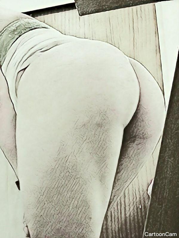 PorshaSeductive sexy h0ney.
